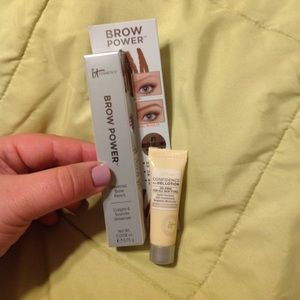 It Cosmetics Beauty Bundle Lot ALL NEW